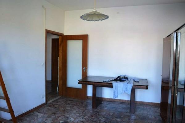 Appartamento in vendita a Forlì, Nuovo Polo Universitario, Arredato, 80 mq - Foto 19