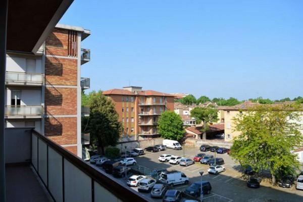 Appartamento in vendita a Forlì, Nuovo Polo Universitario, Arredato, 80 mq - Foto 16