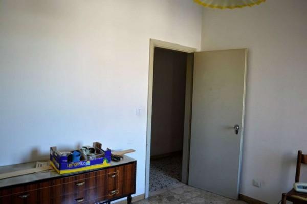 Appartamento in vendita a Forlì, Nuovo Polo Universitario, Arredato, 80 mq - Foto 7