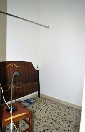 Appartamento in vendita a Forlì, Nuovo Polo Universitario, Arredato, 80 mq - Foto 12