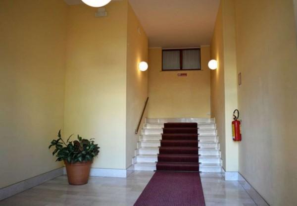 Appartamento in vendita a Forlì, Nuovo Polo Universitario, Arredato, 80 mq