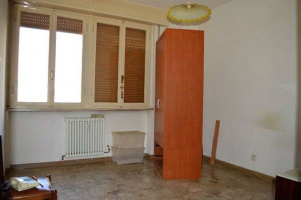 Appartamento in vendita a Forlì, Nuovo Polo Universitario, Arredato, 80 mq - Foto 8