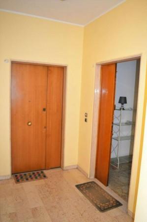 Appartamento in vendita a Forlì, Nuovo Polo Universitario, Arredato, 80 mq - Foto 24