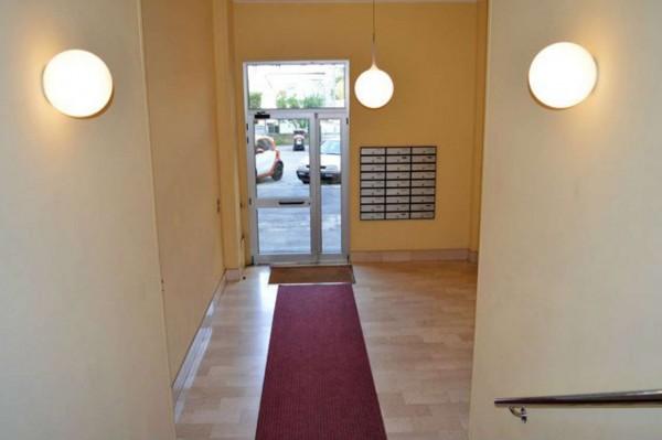 Appartamento in vendita a Forlì, Nuovo Polo Universitario, Arredato, 80 mq - Foto 3