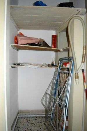 Appartamento in vendita a Forlì, Nuovo Polo Universitario, Arredato, 80 mq - Foto 13