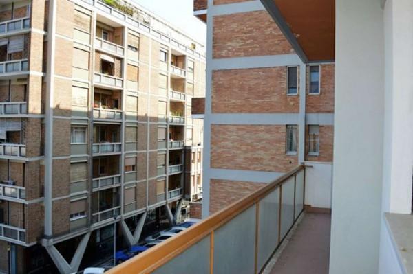 Appartamento in vendita a Forlì, Nuovo Polo Universitario, Arredato, 80 mq - Foto 15