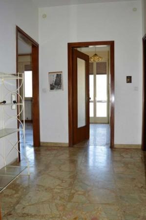 Appartamento in vendita a Forlì, Nuovo Polo Universitario, Arredato, 80 mq - Foto 23
