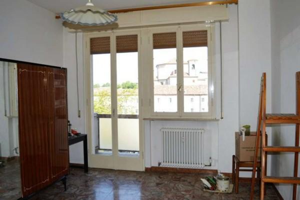 Appartamento in vendita a Forlì, Nuovo Polo Universitario, Arredato, 80 mq - Foto 21