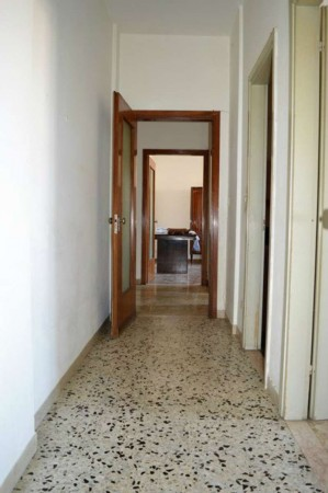 Appartamento in vendita a Forlì, Nuovo Polo Universitario, Arredato, 80 mq - Foto 6