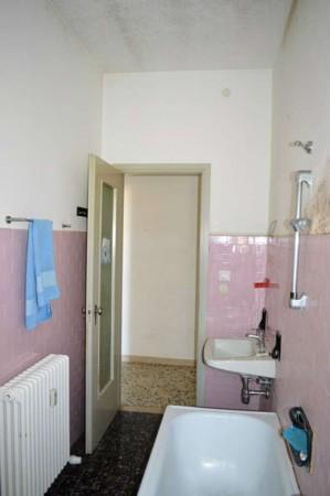 Appartamento in vendita a Forlì, Nuovo Polo Universitario, Arredato, 80 mq - Foto 9