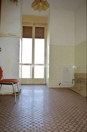 Appartamento in vendita a Forlì, Nuovo Polo Universitario, Arredato, 80 mq - Foto 18