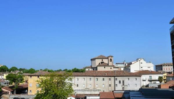 Appartamento in vendita a Forlì, Nuovo Polo Universitario, Arredato, 80 mq - Foto 20