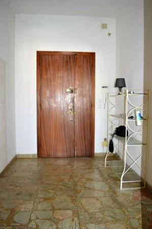Appartamento in vendita a Forlì, Nuovo Polo Universitario, Arredato, 80 mq - Foto 5