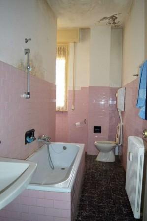 Appartamento in vendita a Forlì, Nuovo Polo Universitario, Arredato, 80 mq - Foto 10
