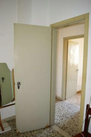 Appartamento in vendita a Forlì, Nuovo Polo Universitario, Arredato, 80 mq - Foto 11