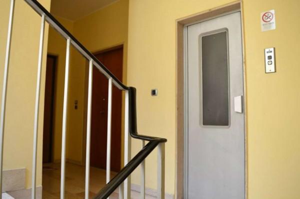 Appartamento in vendita a Forlì, Nuovo Polo Universitario, Arredato, 80 mq - Foto 25