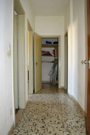 Appartamento in vendita a Forlì, Nuovo Polo Universitario, Arredato, 80 mq - Foto 14