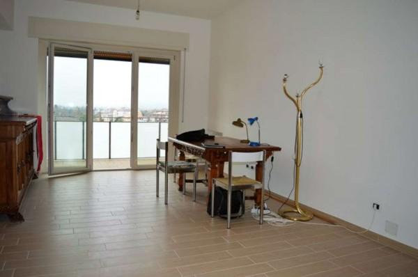 Appartamento in vendita a Forlì, Piazzale Della Vittoria, 80 mq - Foto 24