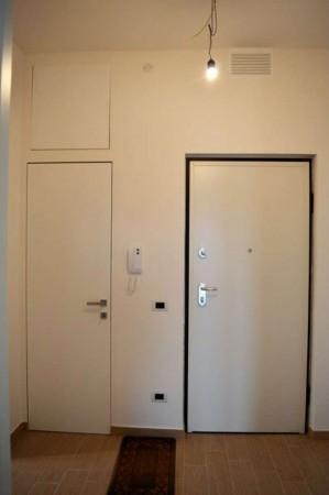 Appartamento in vendita a Forlì, Piazzale Della Vittoria, 80 mq - Foto 2