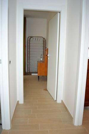 Appartamento in vendita a Forlì, Piazzale Della Vittoria, 80 mq - Foto 11