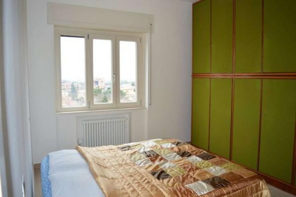 Appartamento in vendita a Forlì, Piazzale Della Vittoria, 80 mq - Foto 9