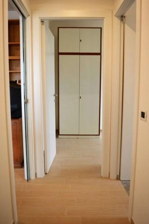 Appartamento in vendita a Forlì, Piazzale Della Vittoria, 80 mq - Foto 6