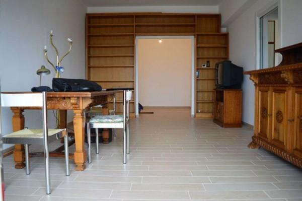 Appartamento in vendita a Forlì, Piazzale Della Vittoria, 80 mq - Foto 19
