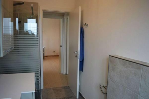 Appartamento in vendita a Forlì, Piazzale Della Vittoria, 80 mq - Foto 12