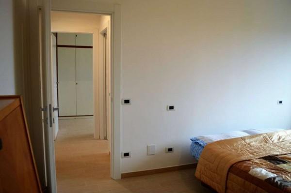 Appartamento in vendita a Forlì, Piazzale Della Vittoria, 80 mq - Foto 7