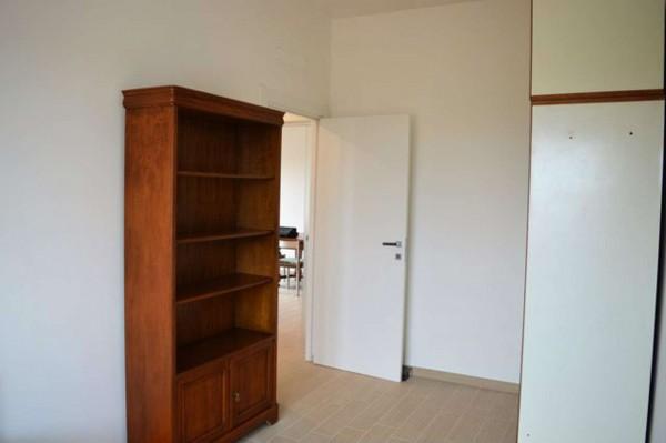 Appartamento in vendita a Forlì, Piazzale Della Vittoria, 80 mq - Foto 4