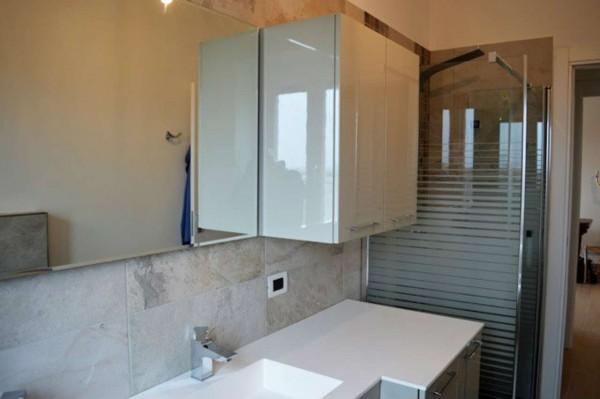 Appartamento in vendita a Forlì, Piazzale Della Vittoria, 80 mq - Foto 13