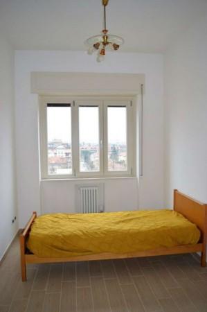 Appartamento in vendita a Forlì, Piazzale Della Vittoria, 80 mq - Foto 5