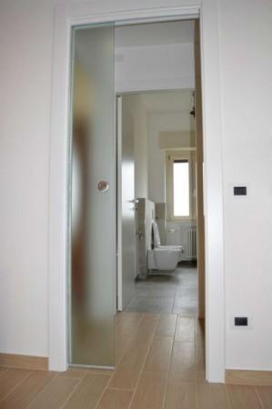 Appartamento in vendita a Forlì, Piazzale Della Vittoria, 80 mq - Foto 15