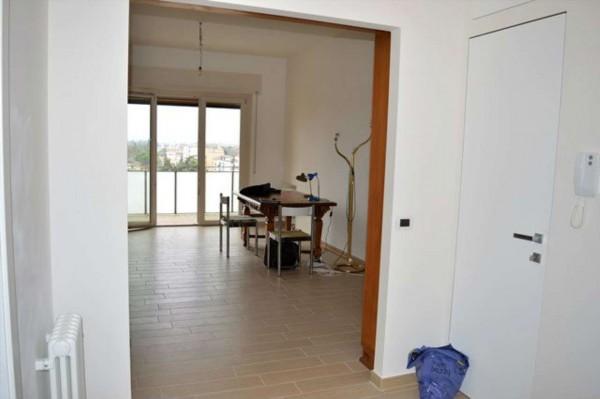 Appartamento in vendita a Forlì, Piazzale Della Vittoria, 80 mq - Foto 26