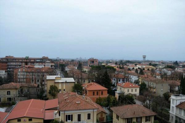 Appartamento in vendita a Forlì, Piazzale Della Vittoria, 80 mq - Foto 20