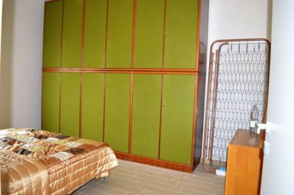 Appartamento in vendita a Forlì, Piazzale Della Vittoria, 80 mq - Foto 10