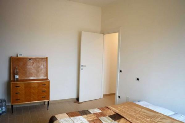 Appartamento in vendita a Forlì, Piazzale Della Vittoria, 80 mq - Foto 8