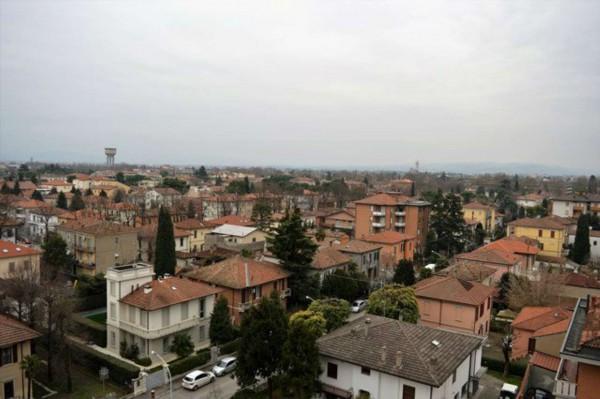 Appartamento in vendita a Forlì, Piazzale Della Vittoria, 80 mq - Foto 17