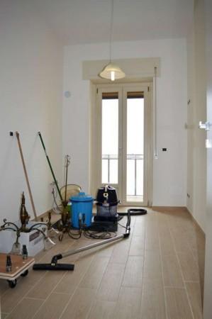 Appartamento in vendita a Forlì, Piazzale Della Vittoria, 80 mq - Foto 18