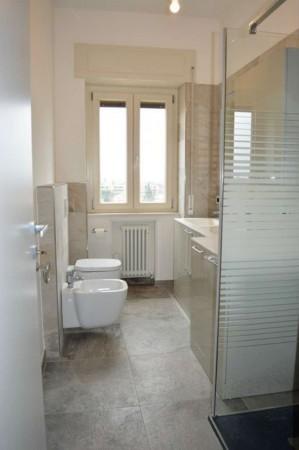 Appartamento in vendita a Forlì, Piazzale Della Vittoria, 80 mq - Foto 14