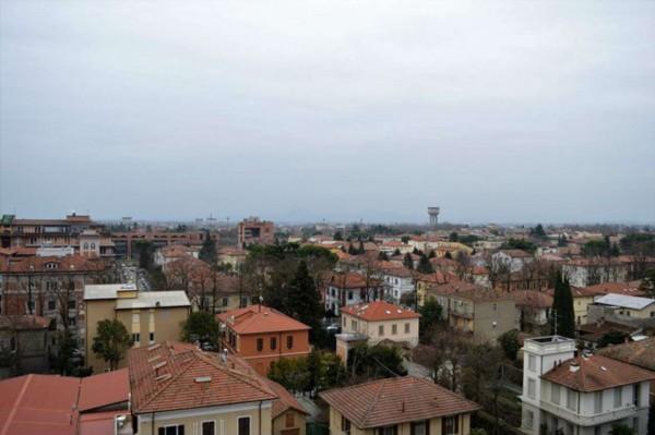 Appartamento in vendita a Forlì, Piazzale Della Vittoria, 80 mq - Foto 21