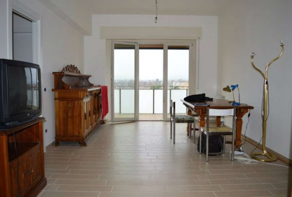 Appartamento in vendita a Forlì, Piazzale Della Vittoria, 80 mq - Foto 25