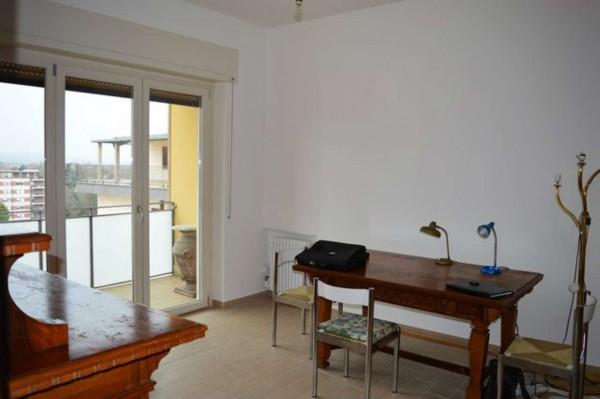 Appartamento in vendita a Forlì, Piazzale Della Vittoria, 80 mq - Foto 23