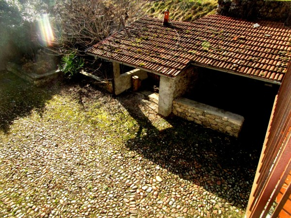 Rustico/Casale in vendita a Cassano Valcuvia, Via Dante, Arredato, con giardino, 800 mq - Foto 22