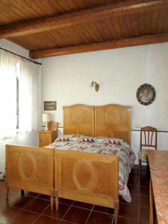 Rustico/Casale in vendita a Cassano Valcuvia, Via Dante, Arredato, con giardino, 800 mq - Foto 28
