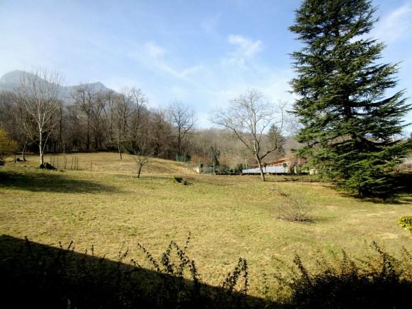 Rustico/Casale in vendita a Cassano Valcuvia, Via Dante, Arredato, con giardino, 800 mq - Foto 38