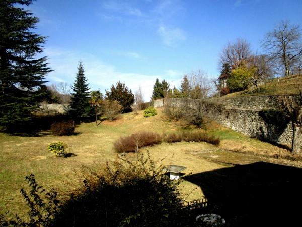 Rustico/Casale in vendita a Cassano Valcuvia, Via Dante, Arredato, con giardino, 800 mq - Foto 45