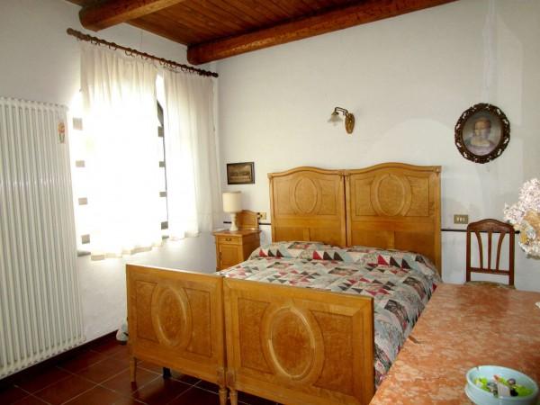 Rustico/Casale in vendita a Cassano Valcuvia, Via Dante, Arredato, con giardino, 800 mq - Foto 27