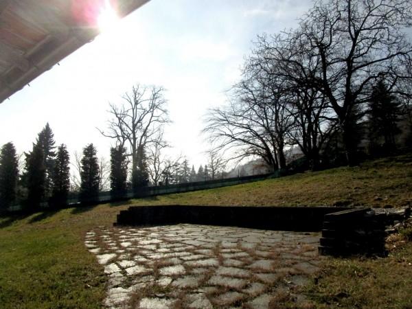 Rustico/Casale in vendita a Cassano Valcuvia, Via Dante, Arredato, con giardino, 800 mq - Foto 6