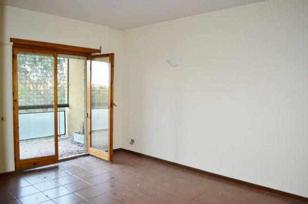 Appartamento in vendita a Roma, Mostacciano, Con giardino, 80 mq - Foto 9